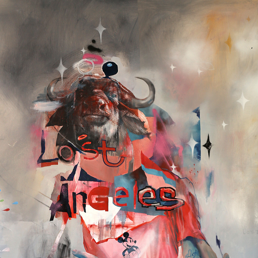 joram-roukes-lost-angeles_02