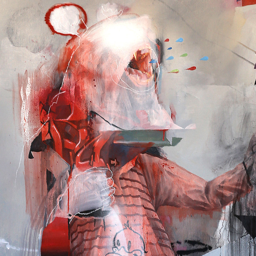 joram-roukes-lost-angeles_03