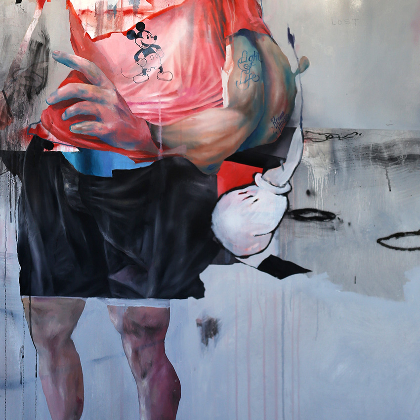 joram-roukes-lost-angeles_04