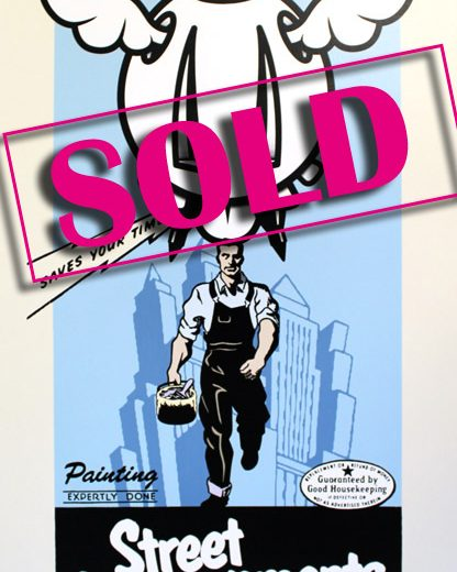 dface-street_improvements-3-sold