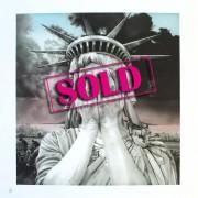 Gee-Vaucher_sold