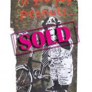 Neverwork_1-sold
