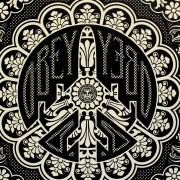 Shephard-Fairey_Mandala-2