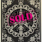 Shephard-Fairey_Mandala-sold