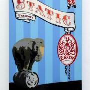 Static_1