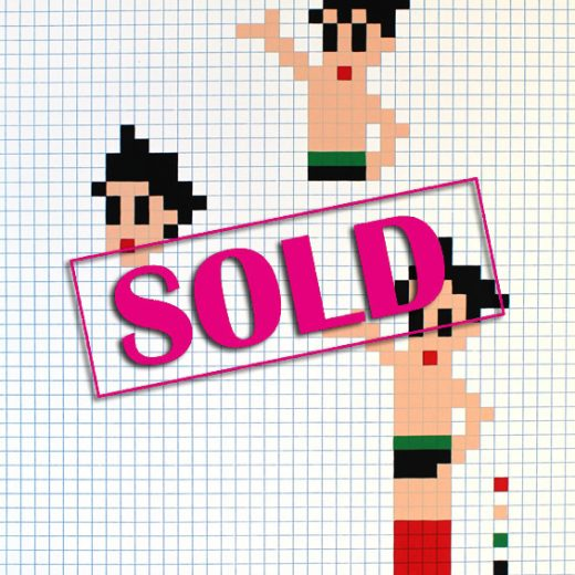 space_invader-Astro-Boy_sold