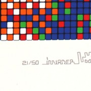space_invader-Scream-2_3