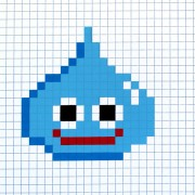space_invader-Sea-of-Slime_2