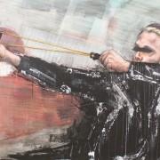 Christopher Kieling
