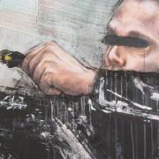 Christopher-Kieling_Glashaus-3