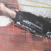 Christopher-Kieling_Glashaus-4