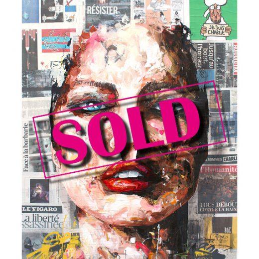 peintre-x_charlie_hebdo_1_sold