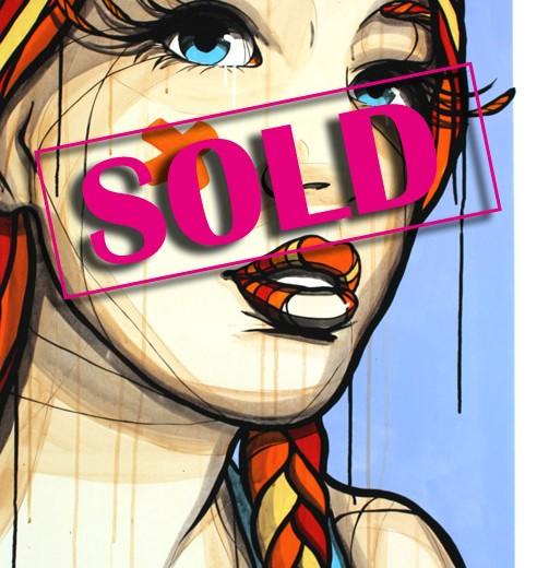 El-Bocho-1_sold