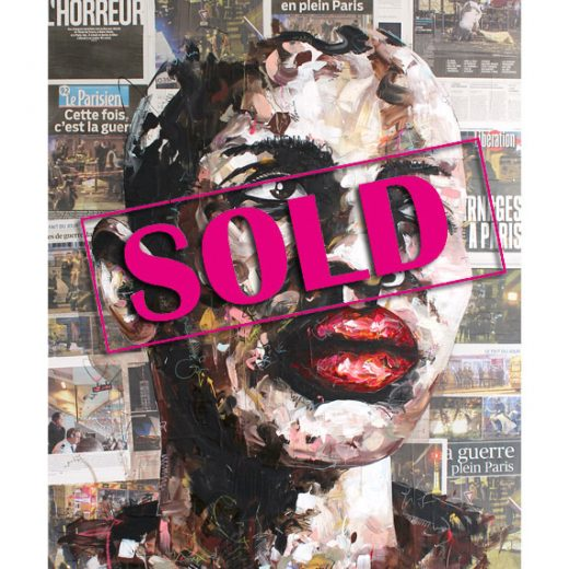 peintre-x_paris_sold