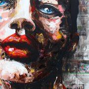muenchen_peintre-x_4
