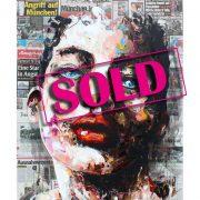 muenchen_peintre-x_sold