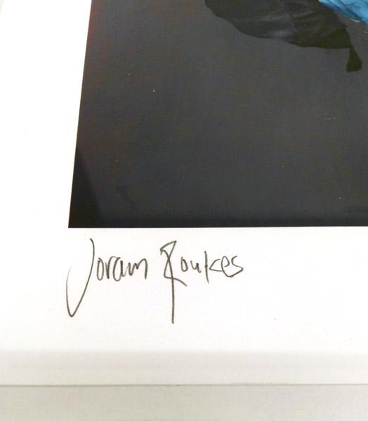 joram-roukes-european-6
