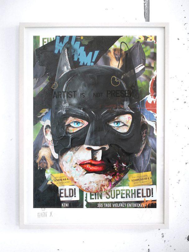 superheld_print_peintre-x_1