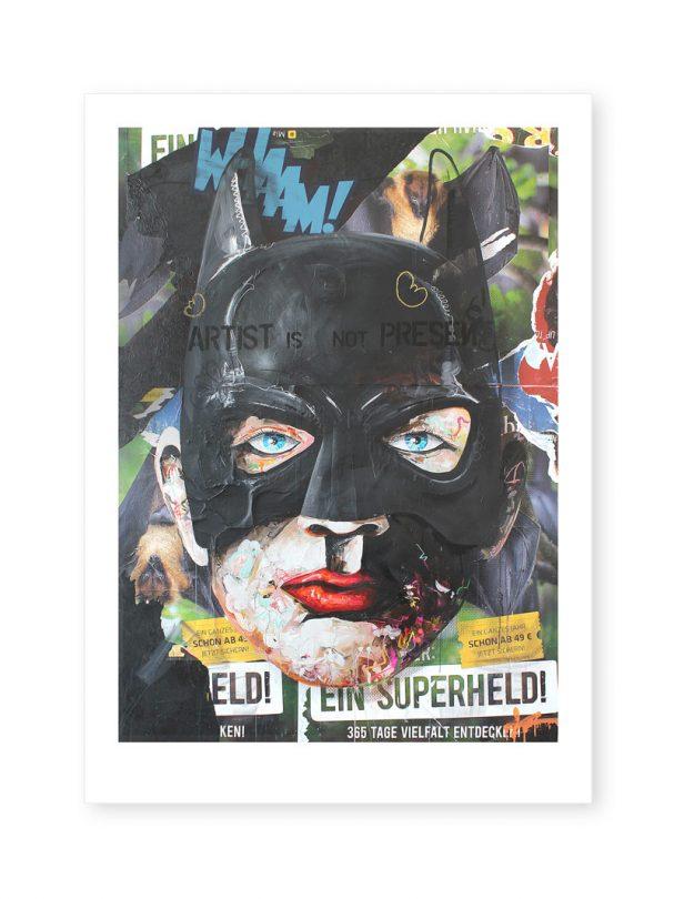 superheld_print_peintre-x_2