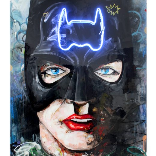 Peintre-X_batman_blue_20_1