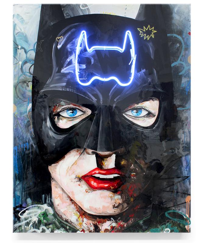Peintre-X_batman_blue_20_1
