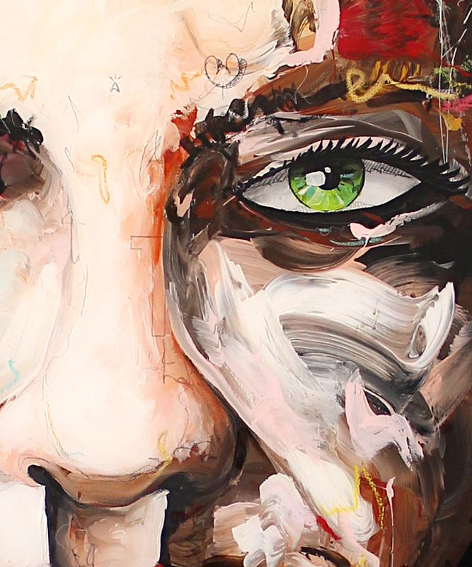 Peintre-X_eis_2_2