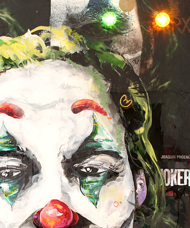 Peintre-X_joker_2