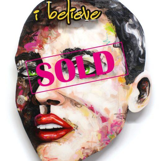 believe_11_peintre-x_1