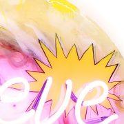 believe_13_peintre-x_3