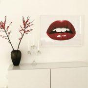 LIPS_red_PiantoniLaura_3
