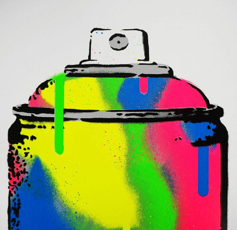 Shop_rainbowSpray_detail01