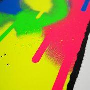 Shop_rainbowSpray_detail02