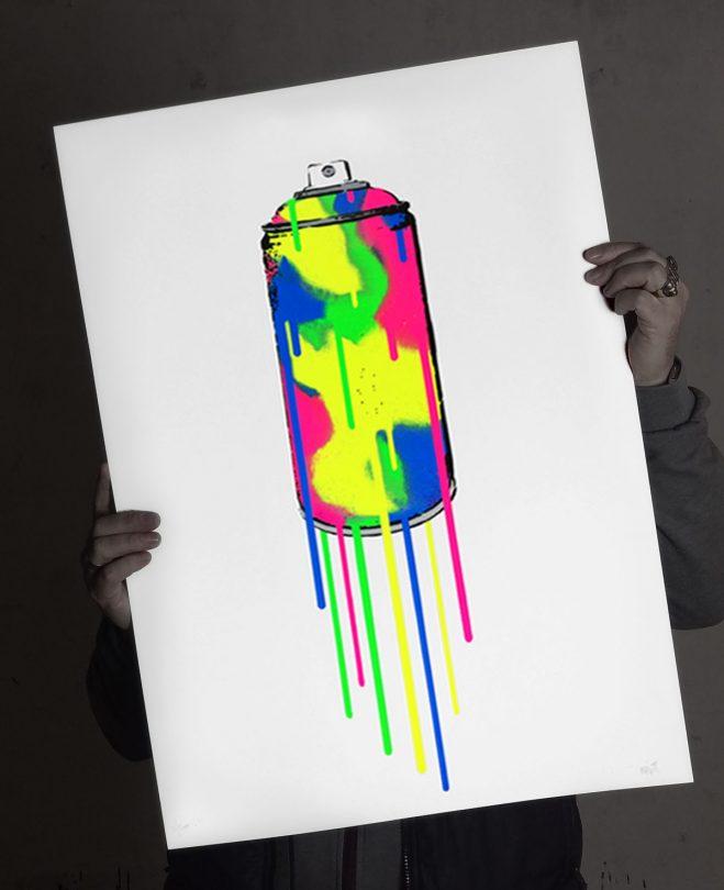 Shop_rainbowSpray_full