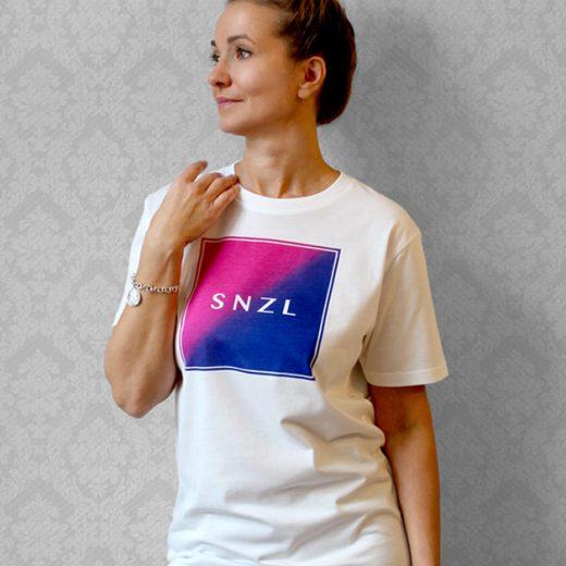 SNZL_shirt_3_2