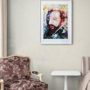 vincent_peintre_room