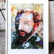 vincent_van_gogh_x_print_peintre-x_2