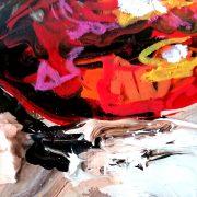 50x50_3_2_peintre-x